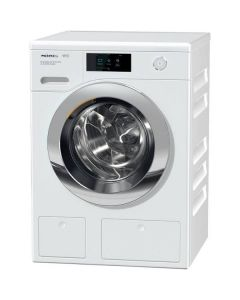 Miele WCR860 WPS Washing Machines
