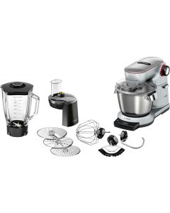 Bosch MUM9GX5S21 Kitchen Machine