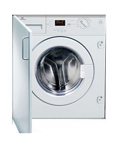 Beko Built In Washing Machine WMI71441