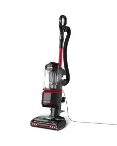 Shark NV602UKT Vacuum Cleaner, Upright