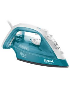 Tefal Ultraglide Steam Iron FV4041G0