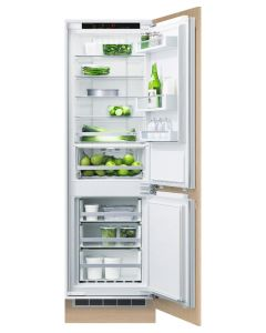 Fisher & Paykel RB60V18 545mm Wide Full Frost Free
