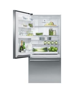Fisher & Paykel RF522WDLUX4 Fridge Freezer