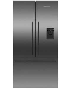 Fisher & Paykel RF540ADUB5 American Fridge Freezer