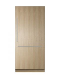 Fisher & Paykel RS9120WRJ1 Interated Freezer