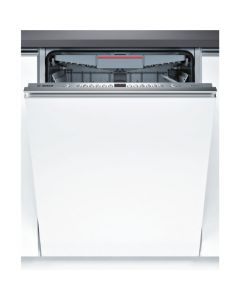 Bosch SBE46MX00G Serie 4 Dishwasher Stainless steel