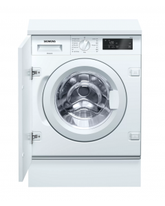 Siemens WI14W300GB Front Loading Washing Machines