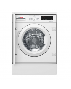 Bosch WIW28301GB Washing Machine, 8KG