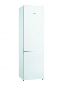 Bosch KGN39VWEAG Fridge Freezer