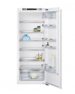Siemens KI51RAF30G Built in single door fridges 140 cm Height