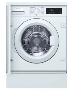 Neff W543BX0GB Built in Front Loading Washing Machine