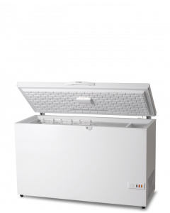 Vestfrost SE325 323 Litre Capacity Chest Freezer