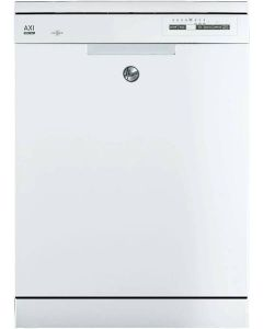 Hoover HDYN1L390OW Dishwasher - White