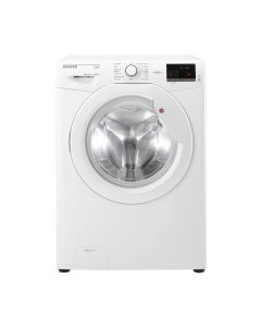 Hoover Link DHL 14102D3/1-80 Front-Loading Washing Machine - 10 kg - White