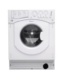 Hotpoint Integrated 7kg  washing machine BHWM149