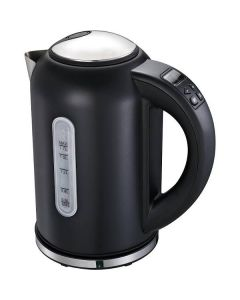 Linsar VT869BLACK Kettle