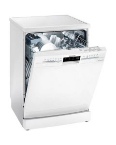 Siemens  SN236W02NG Dishwasher, Full Size