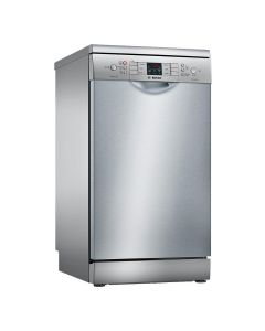 Bosch SPS46II00G Dishwasher