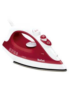 Tefal Steam Iron FV1251G0
