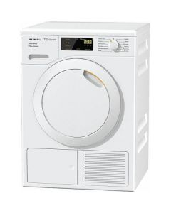 Miele TDD220ActiveFamily