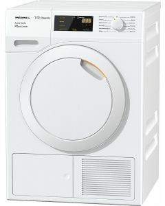 Miele TDD230ActiveFamily