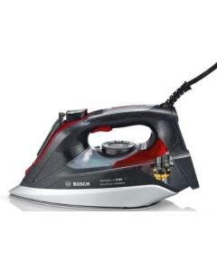 Bosch TDI9020GB Steam Generator Iron
