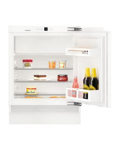 Liebherr UIK1514 Integrable under-worktop fridge