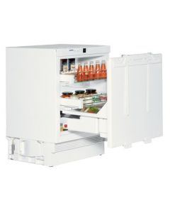 Liebherr UIKo1550 Integrated Fridges