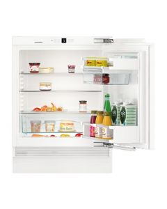 Liebherr UIKP 1550 Integrable under-worktop fridge