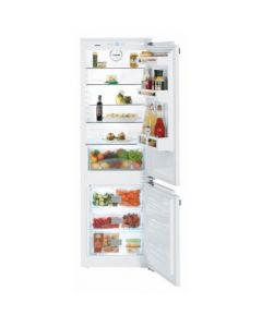 Liebherr ICUN3324 NoFrost Fridge Freezers