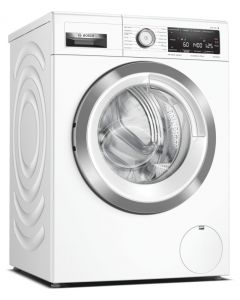 Bosch WAV28MH9GB Serie 8 Front loading washing machines