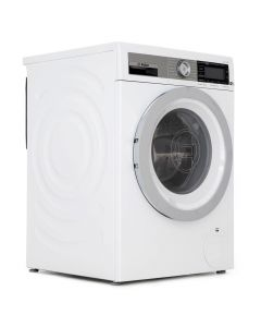 Bosch WAX32GH1GB Serie 8 Front loading washing machines
