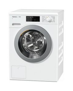 Miele WCG120XL A+++ Front Loading Free Standing Washing Machine