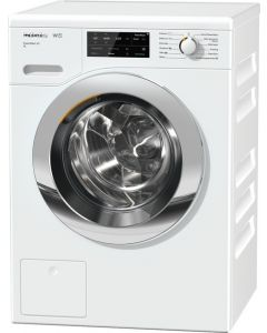 Miele WCI320PowerWashXL Free Standing Washing Machine