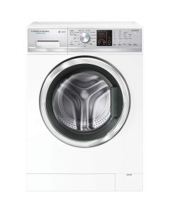 Fisher & Paykel WD8060P1 Washing Machine