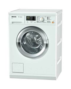 Miele WDA101 7kg Washing Machine - White