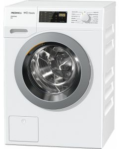 Miele WDB036 Eco Home Care