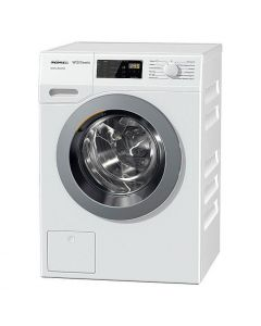 Miele WDD030 8kg W1 Classic Front Loading Washing Machine - White