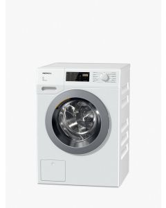 Miele WDD035 8kg Washing Machine 1400rpm - White
