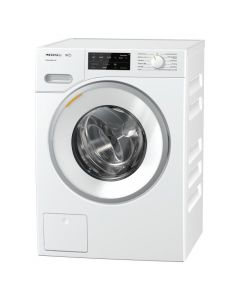 Miele WWE320PowerWash Freestanding Washing Machine