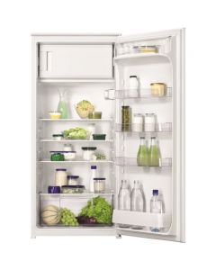 Zanussi ZBA22421SV Fridge Freezer