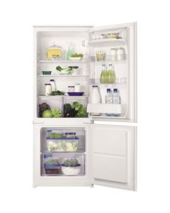 Zanussi ZBB24431SV 70/30 Fridge Freezer